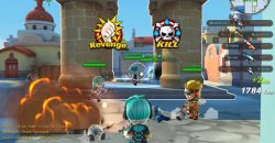 Thủ Thuật Hay Chơi Game Avatar