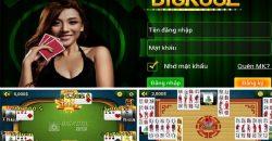 Game Bài Bigkool