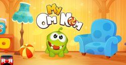 My Om Nom
