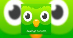 Nhà phát hành Duolingo