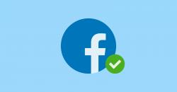 Những Ứng Dụng Hay Dành Cho Người On Facebook