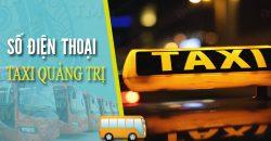 Tải Ứng Dụng Vietnam Taxi