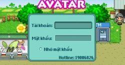 Thủ Thuật Chống Hack Trong Game Avatar