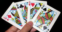 Thủ Thuật Đánh Bài Tấn Trong Game Bigone