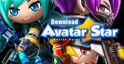 Thủ Thuật Tạo Ma Trong Game Avatar