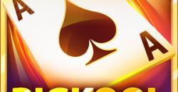 Tải Game Bigkool Cho Điện Thoại Android