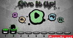 Give it up 2