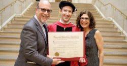 Nhà cung cấp dịch vụ làm bằng tốt nghiệp y giả nào uy tín
