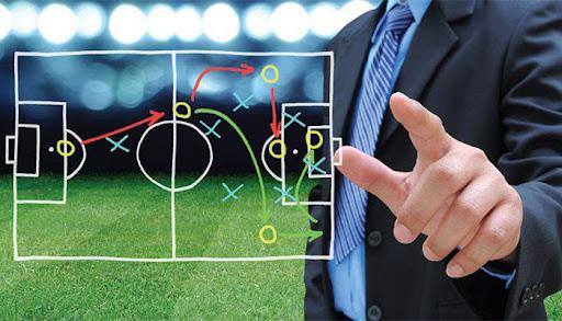 Người chơi muốn chiến thắng nhà cái cần phải nắm rõ những nguyên tắc cá cược trong bóng đá